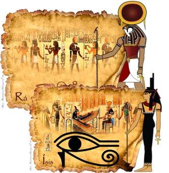 O EGITO-2