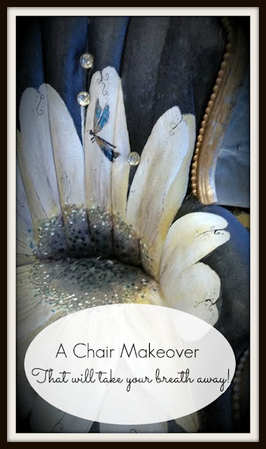 9-daisy-chair-make-over-furniture-upcycle
