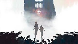 A Plague Tale: Innocence PS3 Wallpaper