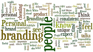Style & Career: Tips for Personal Branding