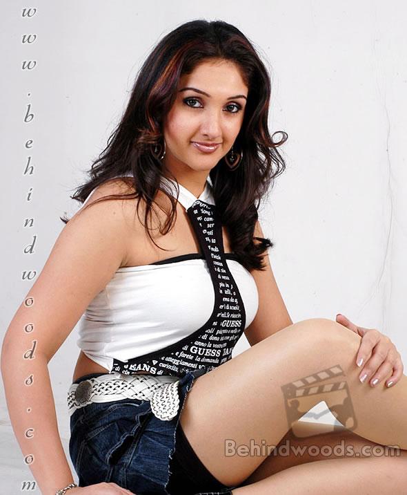 All Free Wallpapers Sridevi Bollywood Hot Actress Photos -2500