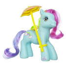 MLP Rainbow Dash Best Friends Wave 3 G3 Pony