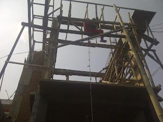 Rangka Atap Baja Ringan,Jual Galvalum,Jual Rangka Atap galvalum,Jual Rangka Atap Baja Ringan
