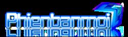Phienbanmoi.com - Chia sẻ kiến thức - Download phần mềm