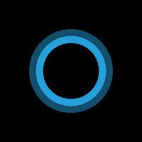 Cortana Apk