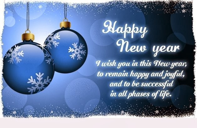 Happy New Year Hd images 2016