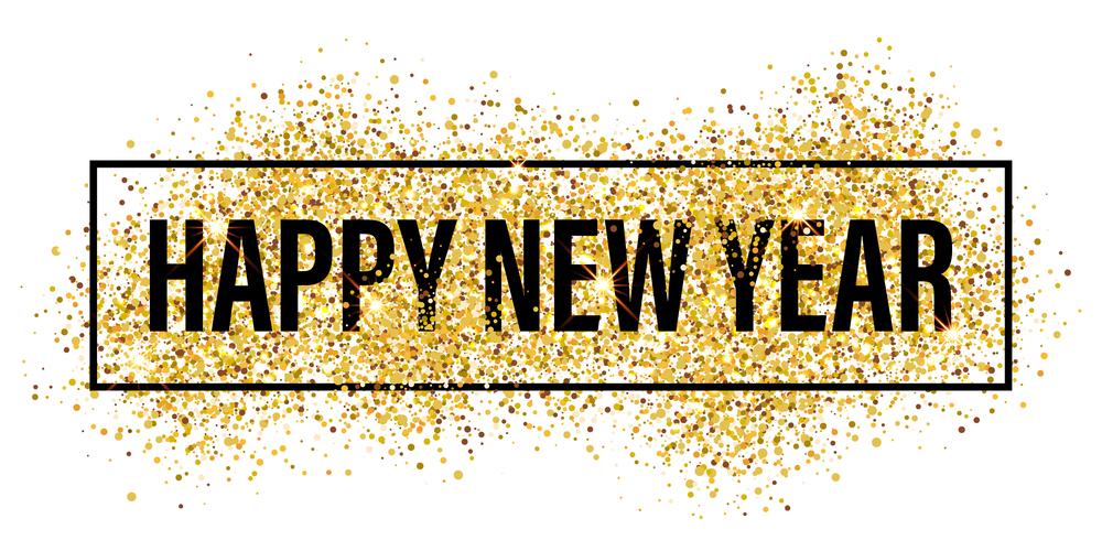 Kata Kata Ucapan Tahun Baru 2017
