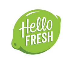 HelloFresh APK