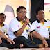 PKS Tegaskan Ingin Ganti Presiden RI pada 2019