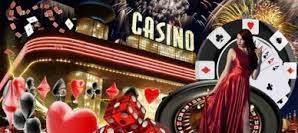 Pilih Perjudian Online Casino - Perjudian Online Tidak Semua Tentang Uang