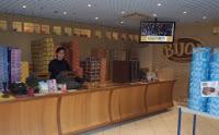 vente directe dans le Limousin