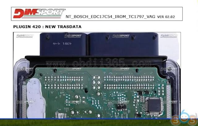 install-ktmflash-8