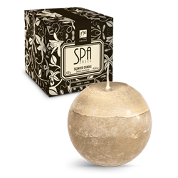 FM Group sw04 Scented Candle