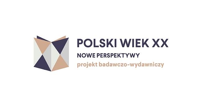 http://www.granty-na-badania.com/2017/11/polski-wiek-xx-nowe-perspektywy.html