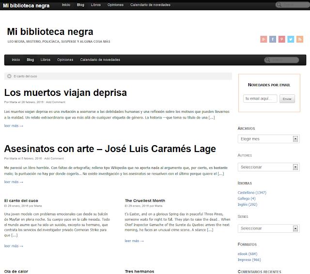 http://leonegra.es/
