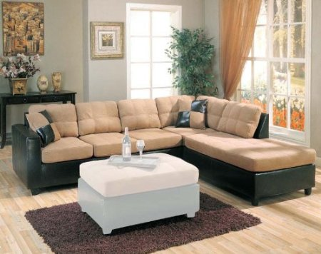 Buy Small Sofa Online Small L Shaped Sofa