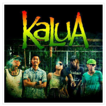 Lagu Mp3 Reggae Kalua Full Album