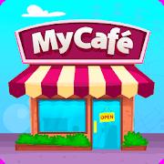 My Cafe: Recipes & Stories apk