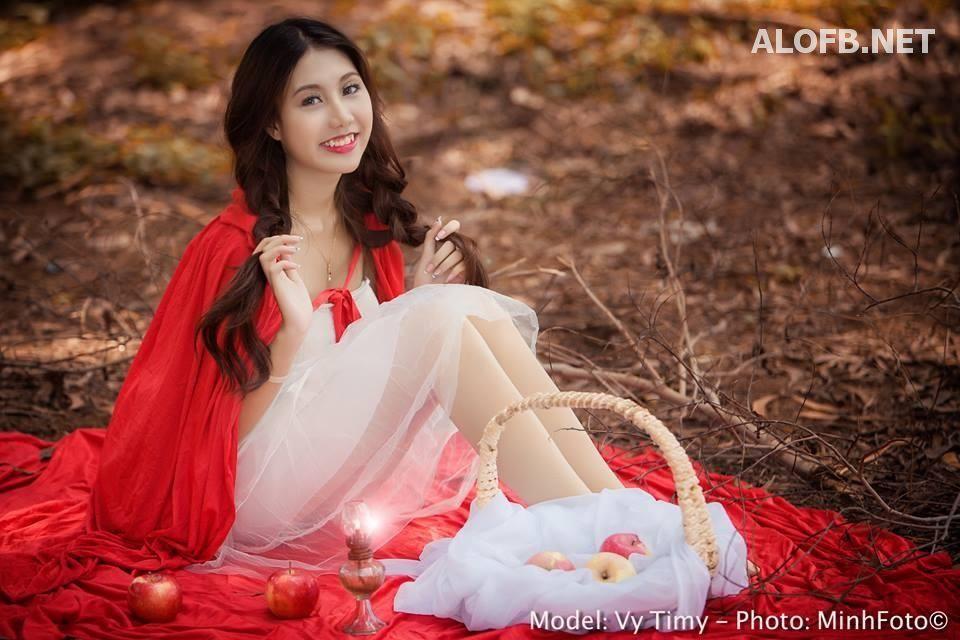 1391570 639389789446885 1454794843 n alofb.net - Hình Nền - Ảnh Bìa HOT GIRL Mai Xuân Thuý Vy (Vy Timy)