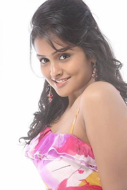 Telugu Apple News-3043