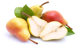 pears fruit images wallpaper