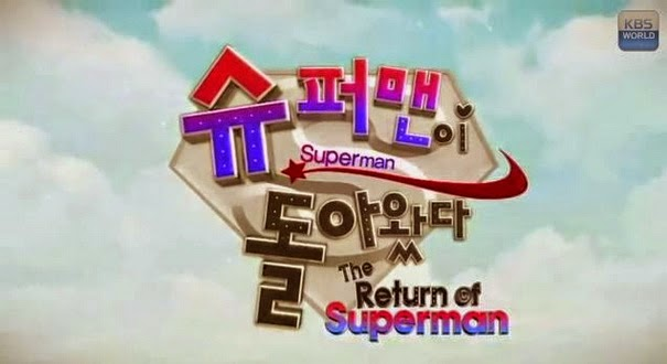Download running man episode 84 sub indo / Sangamam telugu full movie
