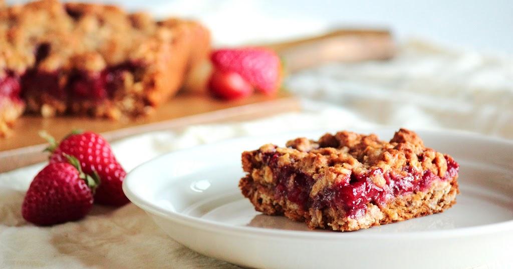 Khasiat Oatmeal Untuk Diet Aman di Konsumsi Setiap Hari