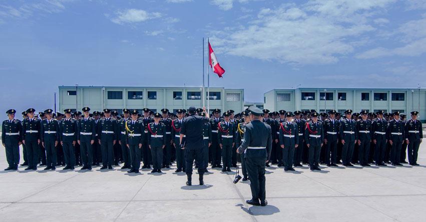 Resultados EESTP PNP 2019 (Domingo 8 Diciembre) Reporte Oficial Examen Psicométrico - Examen de Admisión - Escuela de Sub Oficiales de la Policía Nacional del Perú - www.pnp.gob.pe