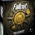 Nueva exansión para le juego de mesa de Fallout