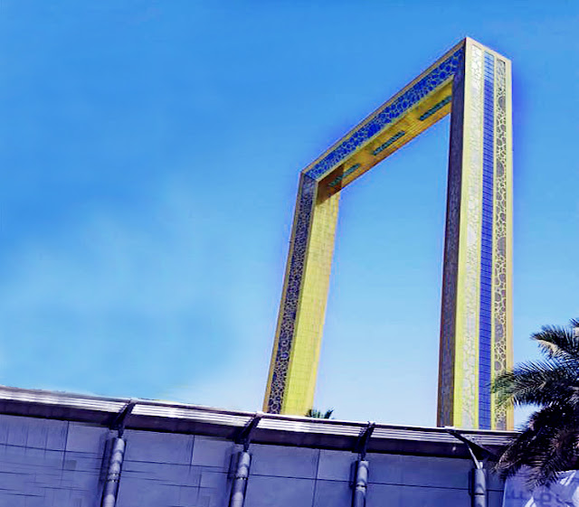 dubai frame,the dubai frame,place to visit in dubai, best place to visit in dubai,best things to do in dubai,things to do in dubai, places to visit dubai, top place to visit in dubai, place to visit, place to visit dubai, dubai best place to visit, place in dubai to visit,things to do in dubai, what to do in dubai, visiting dubai, dubai tourism attraction, top tourists attractions in dubai