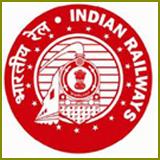 Railway Group D Syllabus