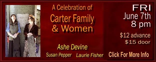 http://www.whitehorseblackmountain.com/2019/05/carter-family-women-in-old-time-music.html