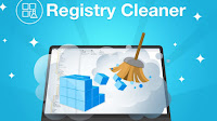 Migliori Pulitori del registro di Windows (Registry Cleaner)
