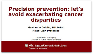http://cancermedia.org/slides/PrecisionPrevSlides110116.pdf