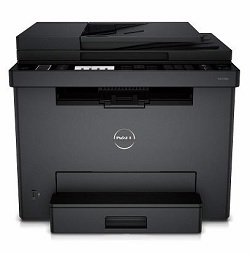 Dell E525w Driver Download