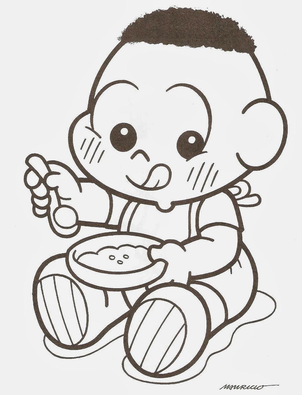 http://bebeaconchego.blogspot.com.br/