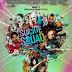 Suicide Squad (2016) 720p