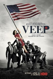 Veep S06E10 Groundbreaking Online Putlocker