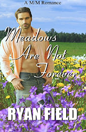 Meadows Are Not Forever