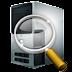 تحميل برنامج درايفر ايزي لجلب التعريفات من الانترنت مجانا DriverEasy 2016