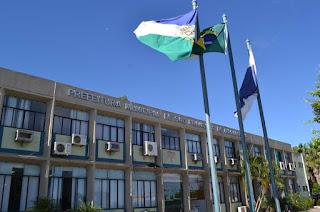 http://vnoticia.com.br/noticia/2779-prefeitura-de-sfi-passa-a-ter-novo-procurador-geral