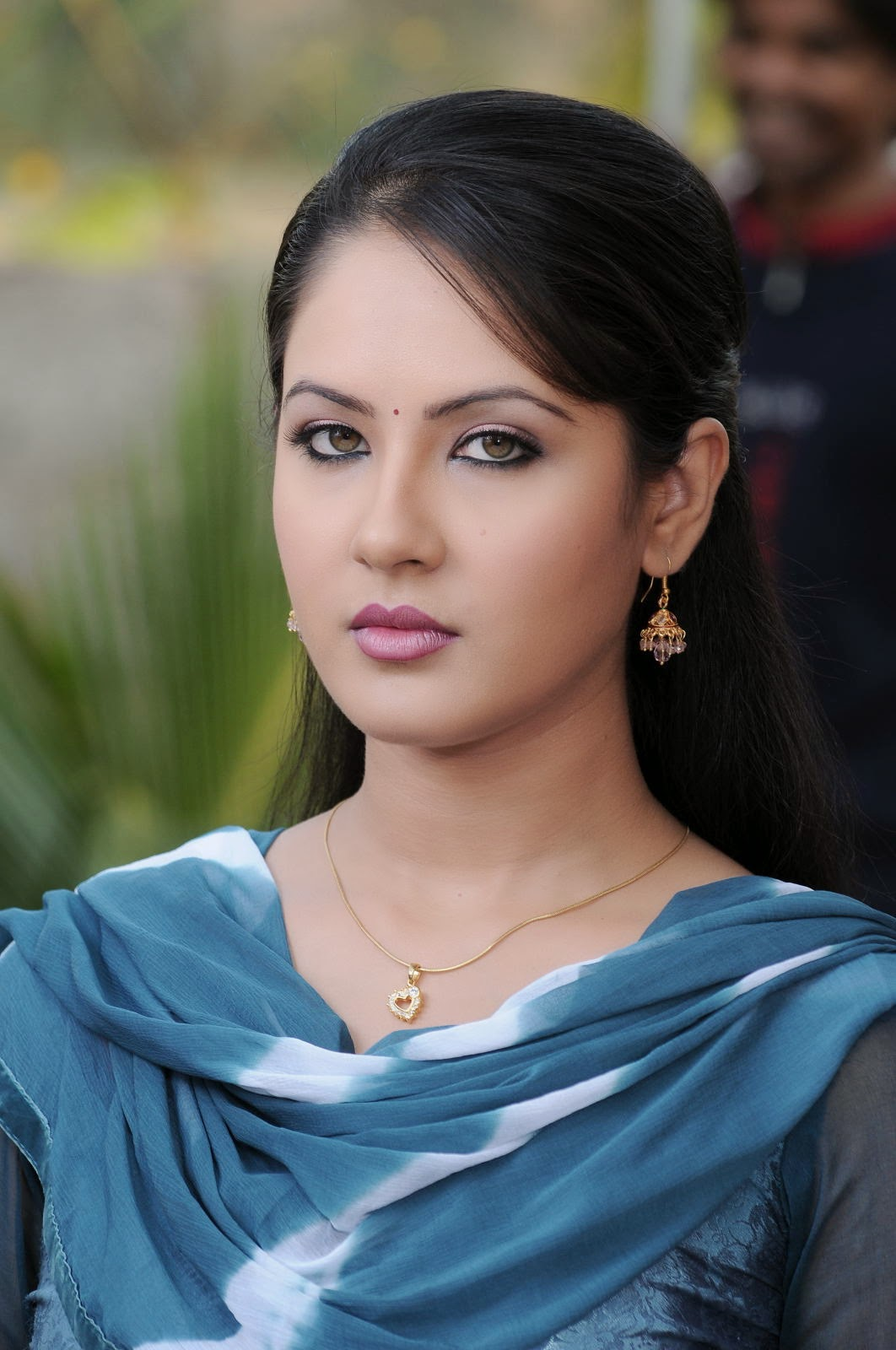 Pooja bose hd wallpapers free download lab4photo.