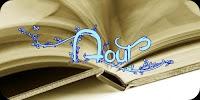http://unpeudelecture.blogspot.fr/2015/09/bilan-lectures-du-mois-daout-2015.html