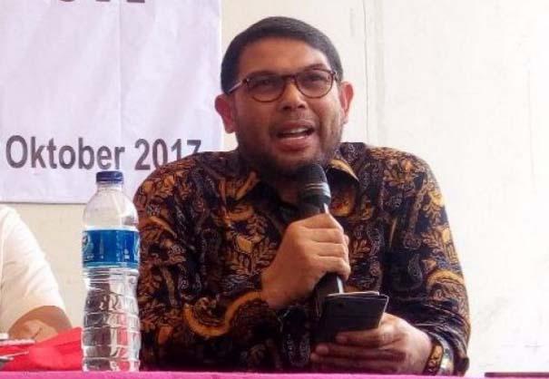 Tiga Tahun Jokowi-JK, Politik Gaduh, Ekonomi Jeblok