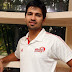 Naman Ojha Latest Updates, Gallery, Wiki, Affairs, Contact Info, Biodata, News