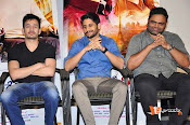 Oopiri Trailer Launch-thumbnail-14