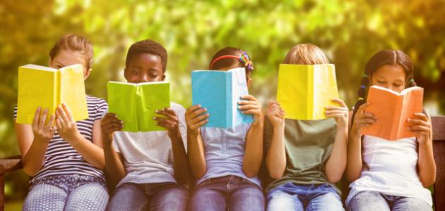 الوسيلة التاسعة: أن تتعاون مع أصحابك وإخوانك في القراءة