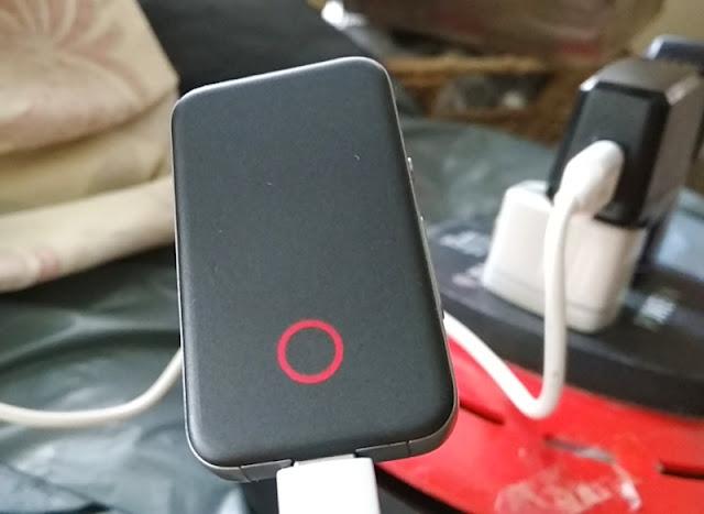 EarStudio ES100 LDAC APTX HD Bluetooth Receiver | Gadget Explained