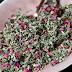 Ondersteunende lente-thee tegen hooikoorts