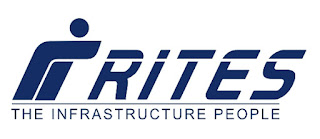 RITES Limited Recruitment 2016